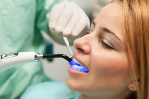 Dentist in New Orleans offers comprehensive care