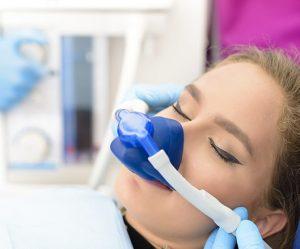Is sedation dentistry safe for children